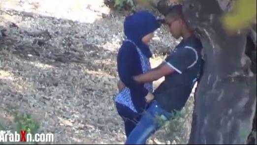 سكس مصري جديد - نيك بنات المدرسة - ArabXn.com