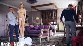 كيران لى و تمثال الجنس افلام السكس مترجمة